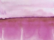 http://gpdsn.com/files/gimgs/th-20_Abstract Landscape 88 by Georgiana Paraschiv_v2.jpg