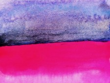http://gpdsn.com/files/gimgs/th-20_Abstract Landscape 92 by Georgiana Paraschiv.jpg