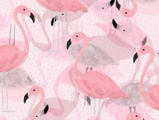 http://gpdsn.com/files/gimgs/th-20_Flamingo Pattern by Georgiana Paraschiv_v2.jpg