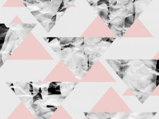 http://gpdsn.com/files/gimgs/th-20_Pink Triangles by Georgiana Paraschiv_v2.jpg