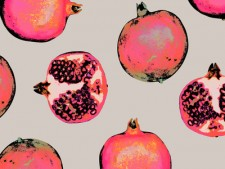 http://gpdsn.com/files/gimgs/th-20_Pomegranate Pattern by Georgiana Paraschiv_v2.jpg